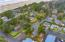 361 NW 22nd St, Newport, OR 97365 - DJI_0693-HDR