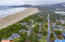 361 NW 22nd St, Newport, OR 97365 - DJI_0697-HDR