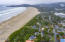 361 NW 22nd St, Newport, OR 97365 - DJI_0699-HDR