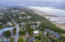 361 NW 22nd St, Newport, OR 97365 - DJI_0707-HDR