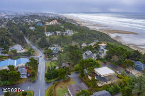 361 NW 22nd St, Newport, OR 97365 - DJI_0709-HDR
