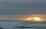 1000 SE Bay Blvd, D-118, Newport, OR 97365 - Sunset 11_2020