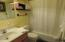 145 NW Inlet Ave., 217, Lincoln City, OR 97367 - Bathroom #2