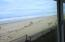 145 NW Inlet Ave., 217, Lincoln City, OR 97367 - Views from condo