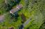 301 Otter Crest Loop, 204-205, Otter Rock, OR 97369 - Unit Aerial