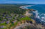 301 Otter Crest Loop, 204-205, Otter Rock, OR 97369 - Inn at Otter Crest Aerial