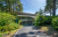 301 Otter Crest Loop, 204-205, Otter Rock, OR 97369 - Pathway to unit