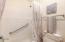 301 Otter Crest Loop, 204-205, Otter Rock, OR 97369 - Bathroom 2