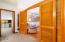 301 Otter Crest Loop, 204-205, Otter Rock, OR 97369 - Master Bedroom