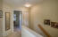 66 NW 33rd Pl, G, Newport, OR 97365 - Upper level