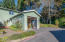 66 NW 33rd Pl, G, Newport, OR 97365 - Attached Garage
