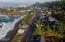 100BLK N Hwy 101 Tl2800/3100/3200/3300, Depoe Bay, OR 97341 - IMG_1754-1