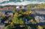 100BLK N Hwy 101 Tl2800/3100/3200/3300, Depoe Bay, OR 97341 - IMG_1757