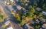 100BLK N Hwy 101 Tl2800/3100/3200/3300, Depoe Bay, OR 97341 - IMG_1759