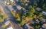 100BLK N Hwy 101 Tl2800/3100/3200/3300, Depoe Bay, OR 97341 - IMG_1759-2