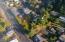 100BLK N Hwy 101 Tl2800/3100/3200/3300, Depoe Bay, OR 97341 - IMG_1759-3