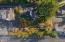 100BLK N Hwy 101 Tl2800/3100/3200/3300, Depoe Bay, OR 97341 - IMG_1762