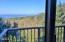 4780 Valley View Dr, Neskowin, OR 97149 - Ocean View