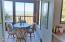 4780 Valley View Dr, Neskowin, OR 97149 - Dining Area