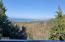 4780 Valley View Dr, Neskowin, OR 97149 - Ocean View from Deck