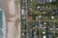 6600BLK NE Logan Rd Tl 3200, Lincoln City, OR 97367 - IMG_1721-1