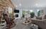 5792 NE Voyage Ave, Lincoln City, OR 97367 - Living Room