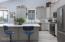 5792 NE Voyage Ave, Lincoln City, OR 97367 - Kitchen