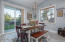 5792 NE Voyage Ave, Lincoln City, OR 97367 - Dining Room