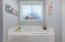5792 NE Voyage Ave, Lincoln City, OR 97367 - Bathroom 1 - Master