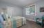 5792 NE Voyage Ave, Lincoln City, OR 97367 - Bedroom 2