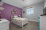 5792 NE Voyage Ave, Lincoln City, OR 97367 - Bedroom 3