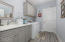 5792 NE Voyage Ave, Lincoln City, OR 97367 - Laundry Room