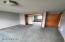 1802 NW Cedar Crest Pl, Waldport, OR 97394 - Bed 2 Closet