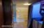 1802 NW Cedar Crest Pl, Waldport, OR 97394 - Bath 2 & Laundry