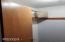 1802 NW Cedar Crest Pl, Waldport, OR 97394 - Master Closet 2