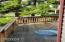 1802 NW Cedar Crest Pl, Waldport, OR 97394 - Front Deck Too