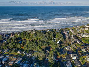 2900 SW Anchor Ave Parcel 1, Lincoln City, OR 97367 - 1500.1