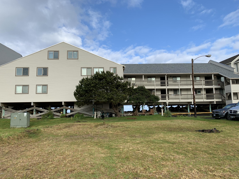 145 N. Miller St., #210, Rockaway Beach, OR 97136 - Rock Creek Inn Condominiums