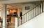 1747 NE 18th St, Lincoln City, OR 97367 - Staircase