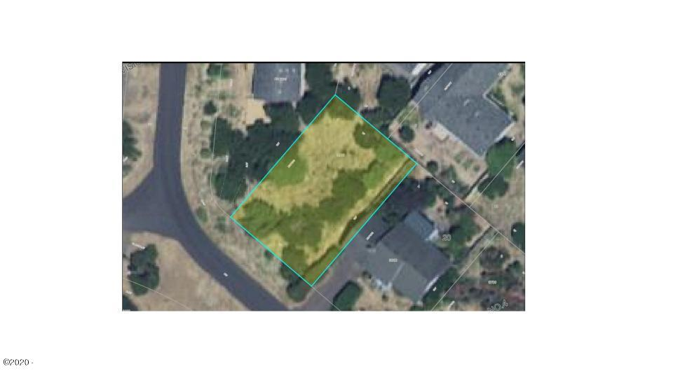 1914 NW Clipper St, Waldport, OR 97394 - 1914 NW Clipper St