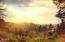 LT 3600 E Waldport Heights Rd, Waldport, OR 97394 - Sunset