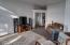 4875 N Hwy 101, 31, Depoe Bay, 0R 97341 - Family Room