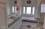 4875 N Hwy 101, 31, Depoe Bay, 0R 97341 - Master Bath
