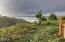 4875 N Hwy 101, 31, Depoe Bay, 0R 97341 - View from Yard