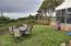 4875 N Hwy 101, 31, Depoe Bay, 0R 97341 - Outdoor living area