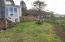 4875 N Hwy 101, 31, Depoe Bay, 0R 97341 - Back Yard