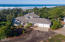 3814 NW Shore View Dr, Waldport, OR 97394 - fFront of House