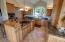 3814 NW Shore View Dr, Waldport, OR 97394 - Kitchen