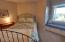 3814 NW Shore View Dr, Waldport, OR 97394 - Bedroom 3
