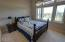 3814 NW Shore View Dr, Waldport, OR 97394 - Bedroom 2